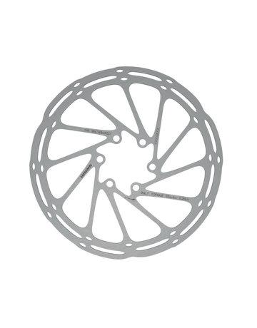 SRAM Centerline 6-Bolt Disc Brake Rotor