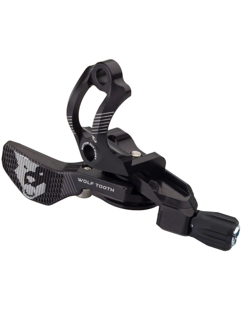 Wolf Tooth Components Remote Dropper Lever