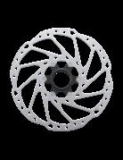 Shimano Deore SM-RT64 Centerlock Disc Brake Rotor