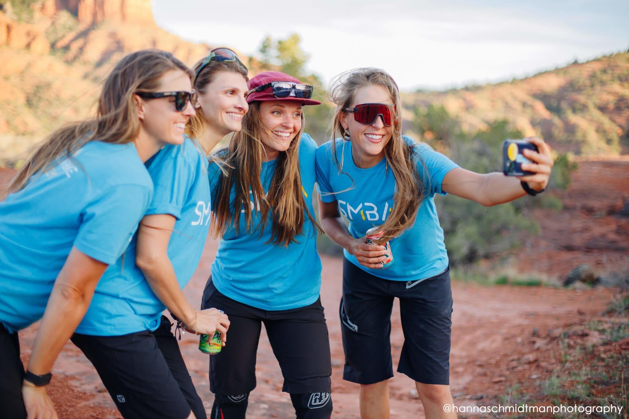 Thunder Mountain Bike's Women's Gear Guide