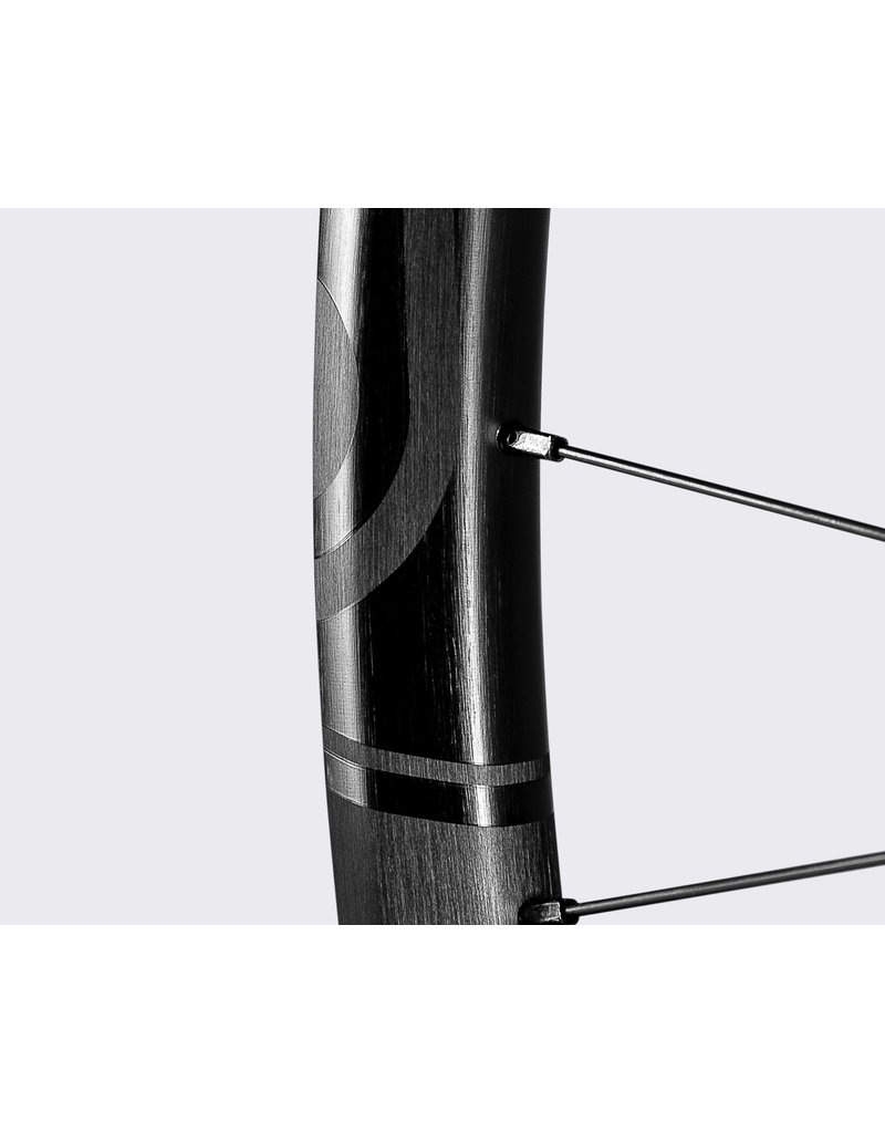 """Crankbrothers Synthesis Enduro, i9 1/1 Front Wheel - 29"""""""