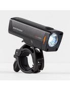 Bontrager Ion Pro RT Front Light