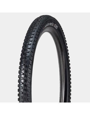 Bontrager SE5 Team Issue Tire
