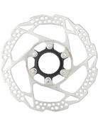 Shimano Deore SM-RT54 Centerlock Disc Brake Rotor