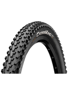 Continental Cross King Wire Bead Tire