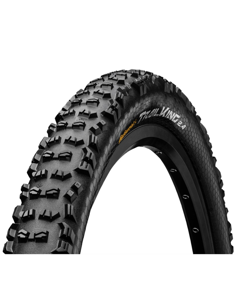Continental Trail King Wire Bead Tire