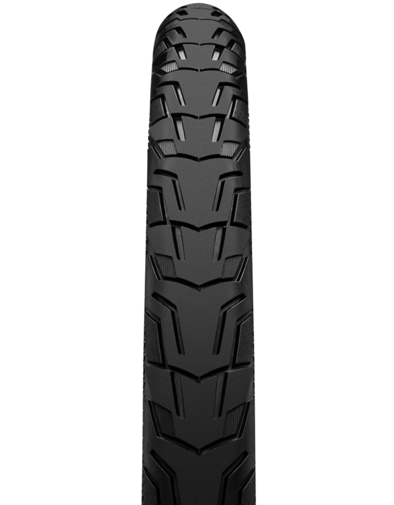 Continental Ride City Wire Bead Tire