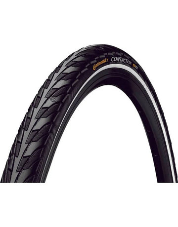 Continental Contact Wire Bead Reflex Tire