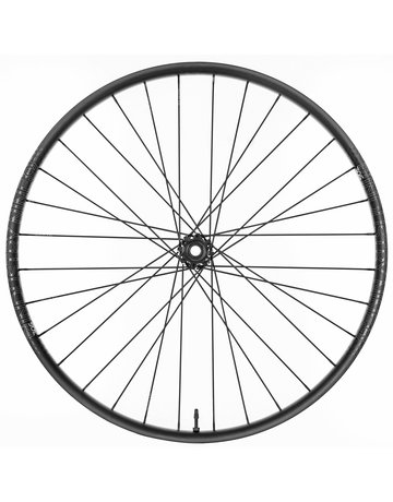 "Industry Nine Enduro 305 V3 HYDRA Front Wheel - 29"""