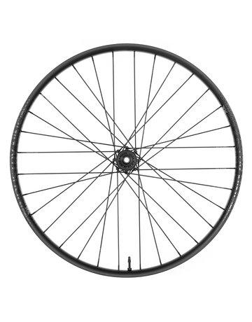 "Industry Nine Enduro 305 V3 HYDRA Rear Wheel - 27.5"""