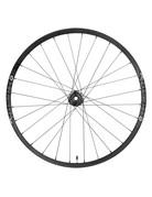 "Industry Nine Enduro S 1/1 Front Wheel - 29"""
