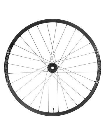 "Industry Nine Enduro S 1/1 Rear Wheel - 27.5"""