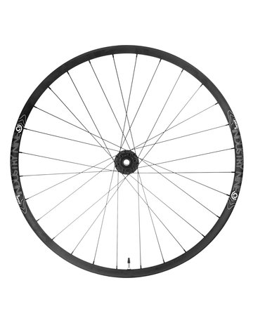 "Industry Nine Enduro S, 1/1 Rear Wheel - 29"""