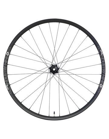 "Industry Nine Enduro S HYDRA Front Wheel - 29"""