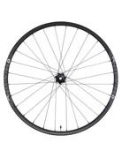 "Industry Nine Enduro S HYDRA Rear Wheel - 27.5"""