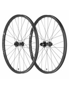 "Industry Nine Enduro S HYDRA Wheelset - 27.5"""
