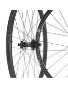 "Industry Nine Enduro S 1/1 Wheelset - 27.5"""