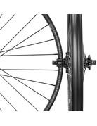 """Industry Nine Enduro 305 V3, HYDRA Wheelset - 27.5"""""""