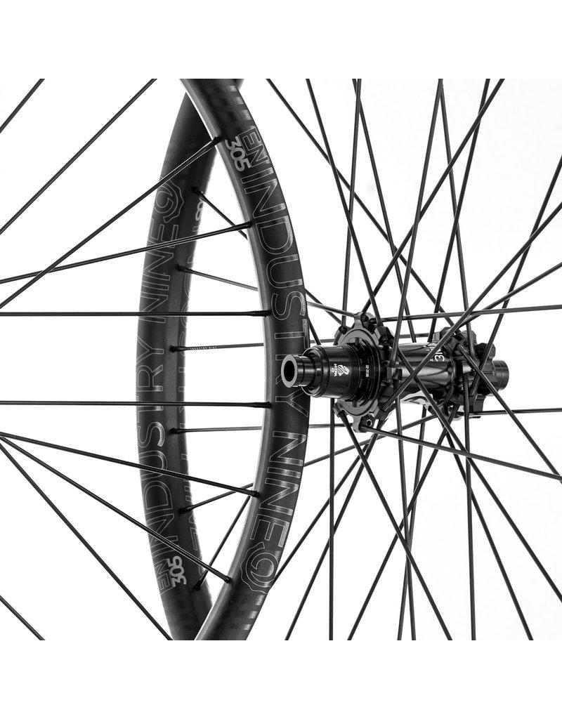 """Industry Nine Enduro 305 V3 HYDRA Wheelset - 29"""""""