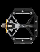 Shimano Saint PD-M829 Flat Pedals