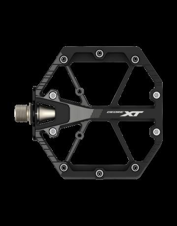 Shimano Deore XT PD-M8141 Flat Pedals