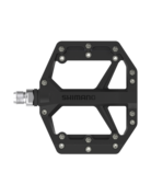 Shimano Deore PD-GR400 Flat Pedals