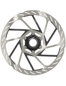 SRAM HS2 Center Lock Disc Brake Rotor