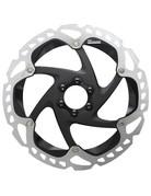 Shimano XTR RT-MT905 Disc Brake Rotor