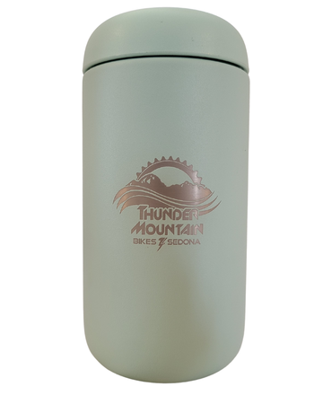 Thunder Mtn Carter Move Travel Mug