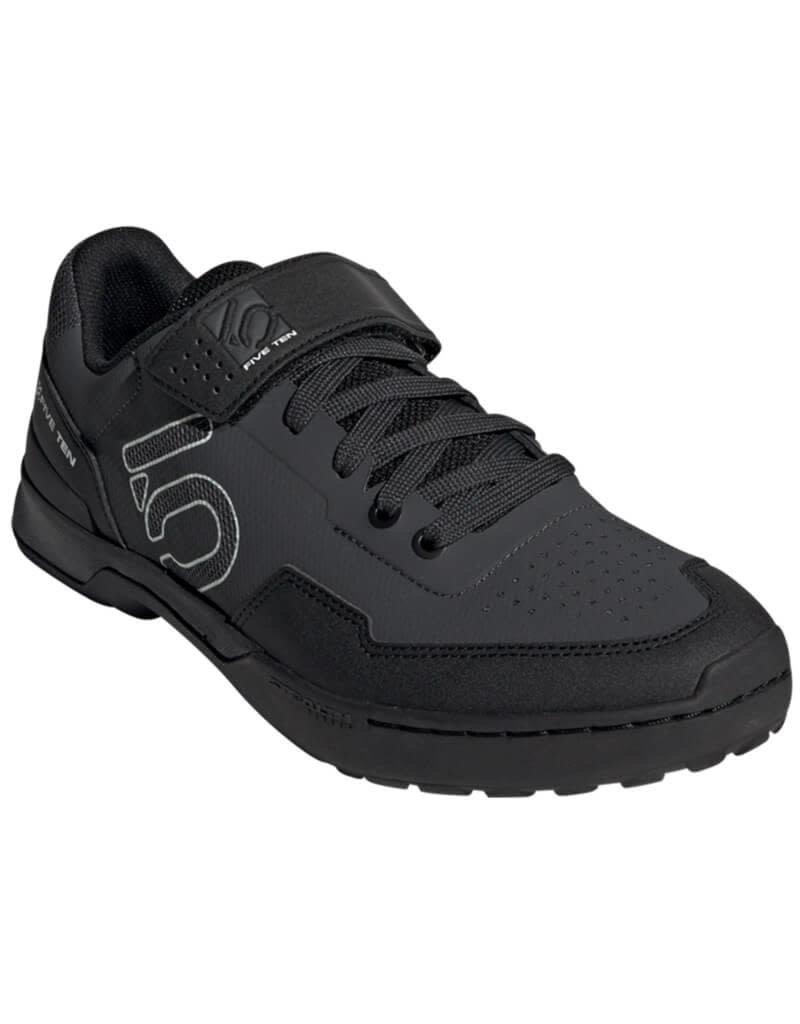 Five Ten Men's Kestrel Lace Clipless Shoes