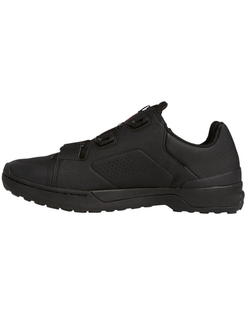 Five Ten Men's Kestrel Pro Boa Clipless Shoes