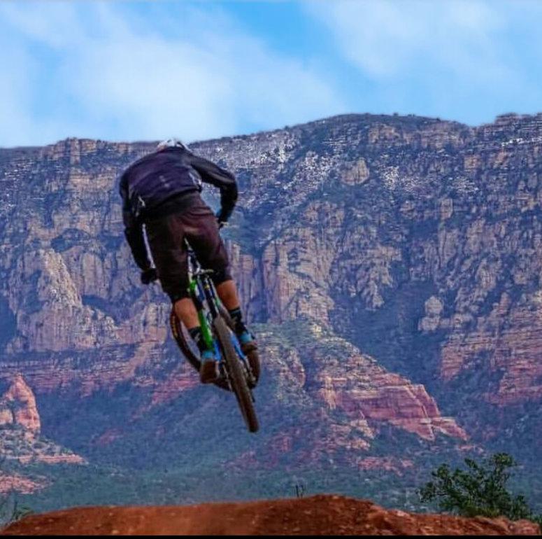 Quick Trip? 48 Hours in Sedona, Arizona