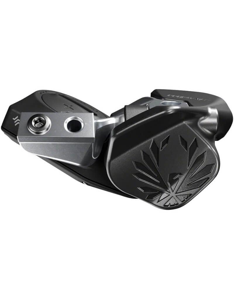 SRAM GX Eagle AXS Upgrade Kit - 12-Speed