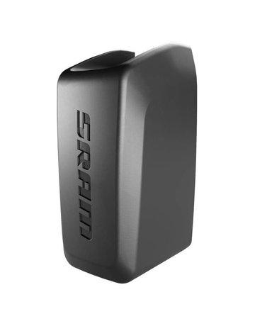 SRAM AXS / eTap Derailleur & Seatpost Battery