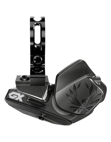 SRAM GX Eagle AXS Controller