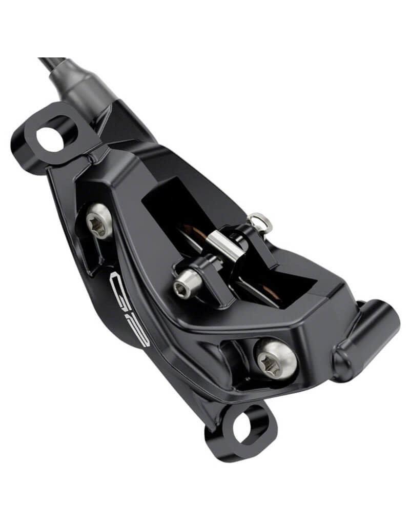 SRAM G2 R Disc Brake Set