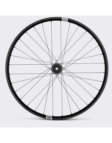Crankbrothers Synthesis Enduro Rear Wheel