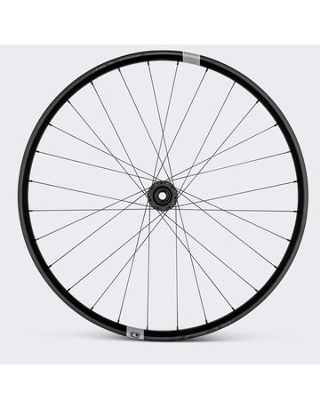 Crankbrothers Synthesis Enduro Front Wheel