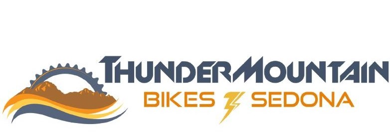 Thunder Mountain Bikes | Sedona Bike Shop & Rentals | One-Stop-Bike-Shop