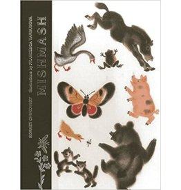 Mishmash (Hardcover)