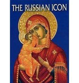 The Russian Icon