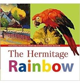 Hermitage Rainbow
