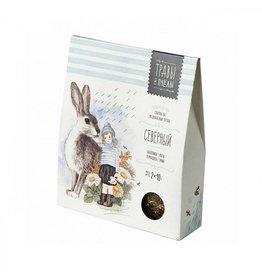 Northern Herbal Tea