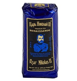 Czar Nikolas II Tea (Blue)