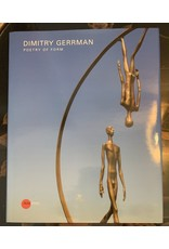 Dimitry Gerrman: Poetry of Art and Form
