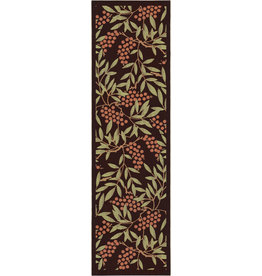 Rowan Berries Runner