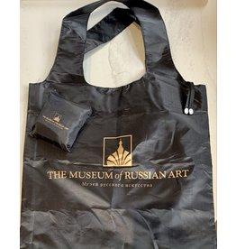 TMORA Tote Bag