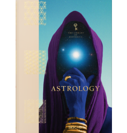 Library of Estoterica: Astrology