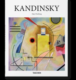 Kandinsky (Taschen)