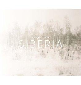 Michael Turek: Siberia